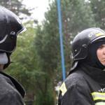 20140719_Amur_08_sm