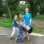 20140719_Amur_09_sm