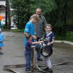 20140719_Amur_13_sm