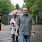 20140719_Amur_19_sm