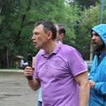 20140719_Amur_22_sm