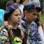 20140719_Amur_25_sm
