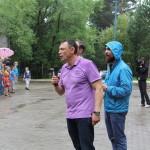 20140719_Amur_29_sm