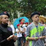 20140719_Amur_36_sm