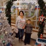 photo_2019-11-11_20-21-54