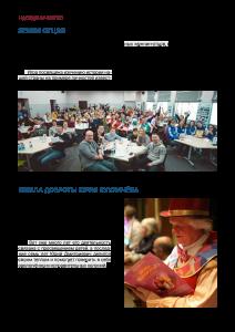 pdf-29